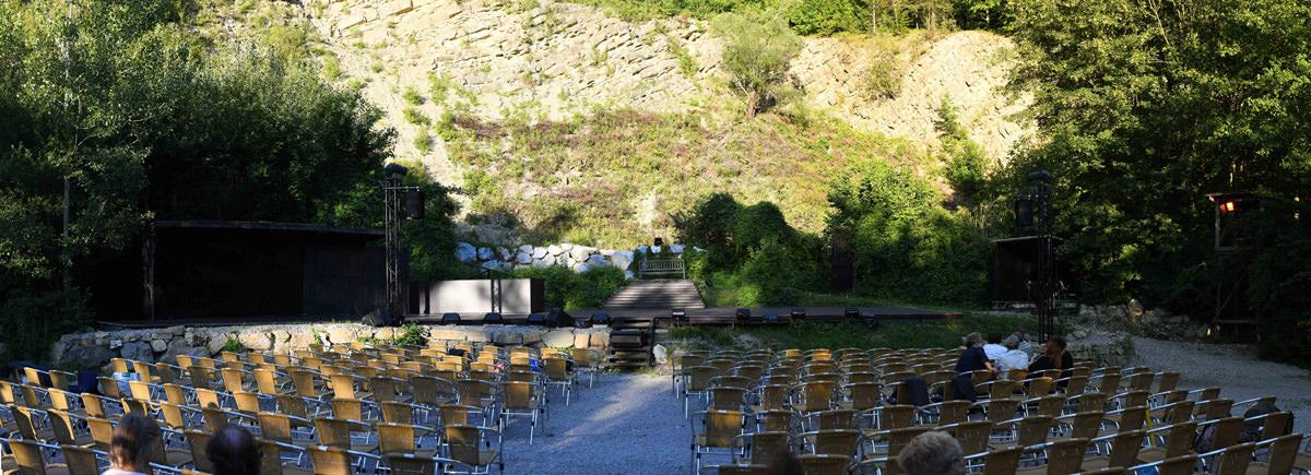 theater purkersdorf slider