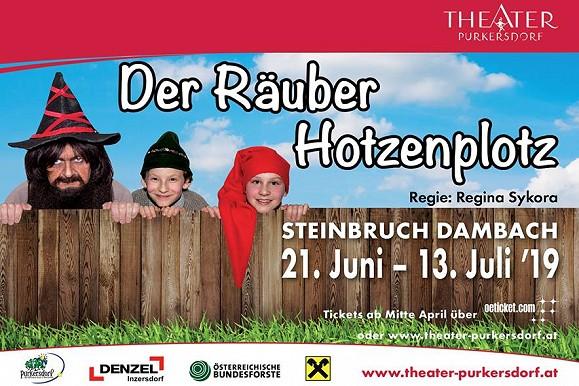 hotzenpoltz-w579h386