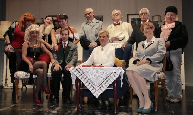 theater-purkersdorf-katzenzungen-10