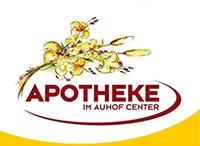 ApothekeAuhofcenter