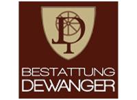Dewanger