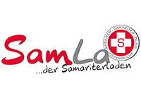 SamLa