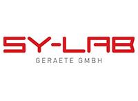 SyLab